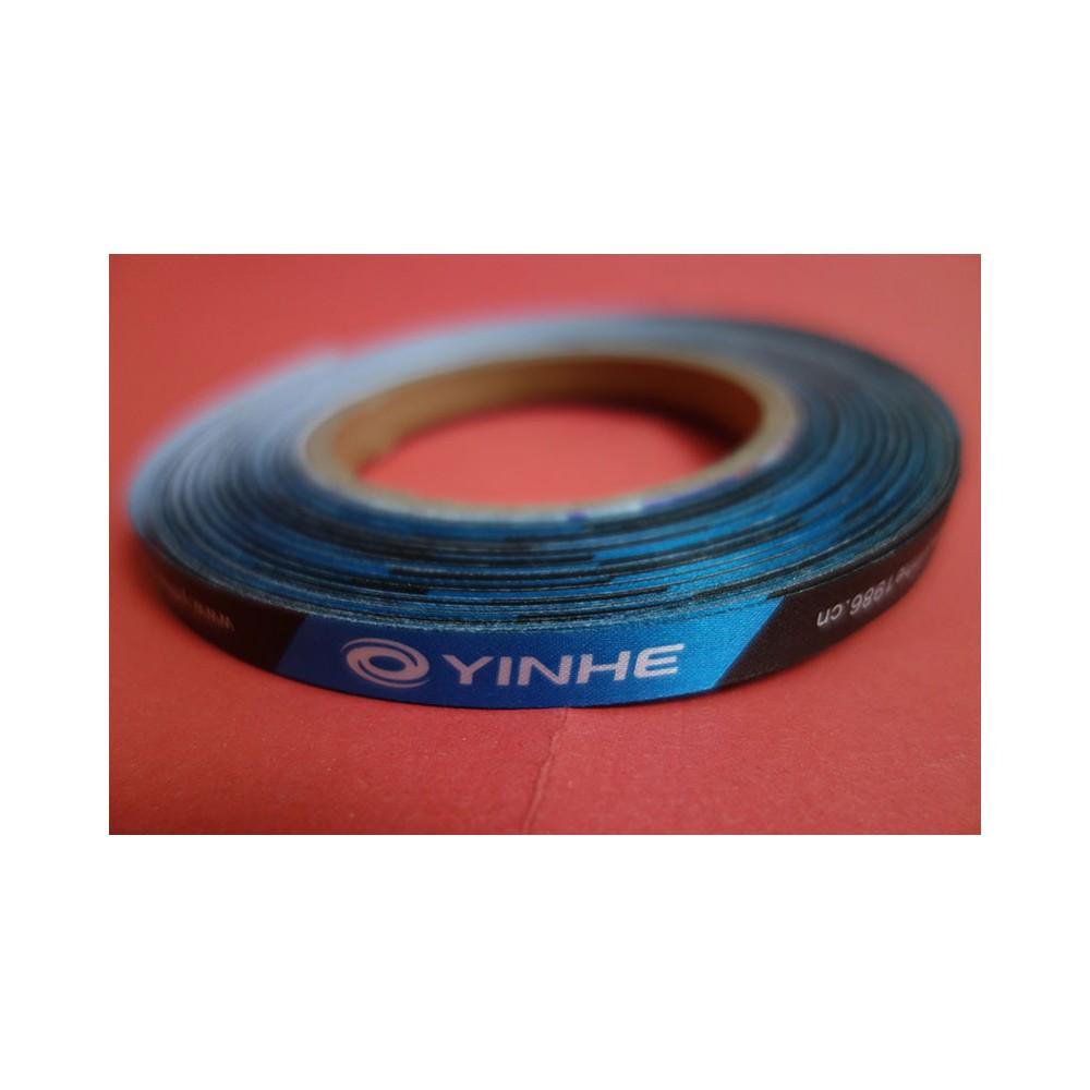 Ochranná páska na pálku 10 mm - délka 45 cm