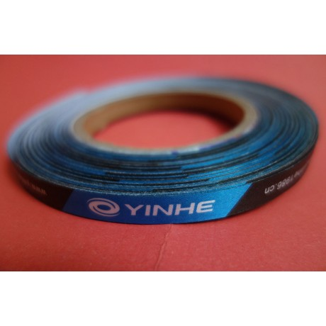 Protective tape for racket 10 mm - lenght 45 cm