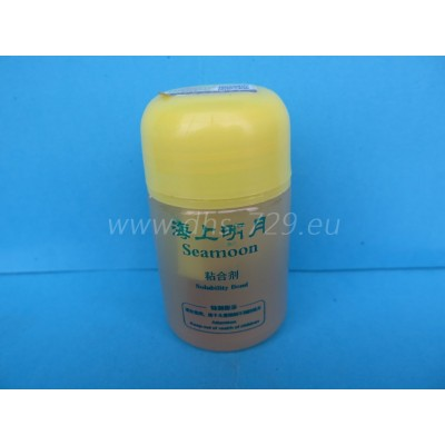Haifu Seamoon booster - 100 ml