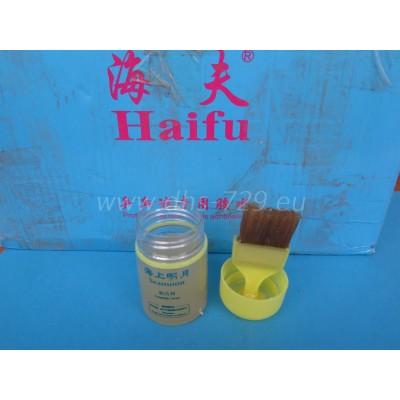 Haifu Seamoon booster - 100 ml