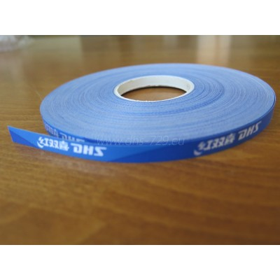 DHS Protective tape for racket 8 mm - lenght 45 cm