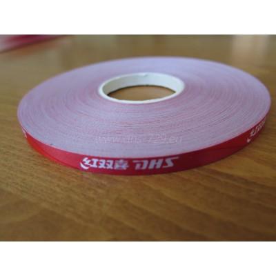 DHS ochranná páska na pálku 8 mm - délka 45 cm
