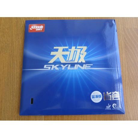 DHS SkyLine 3 Provincial esponja azul