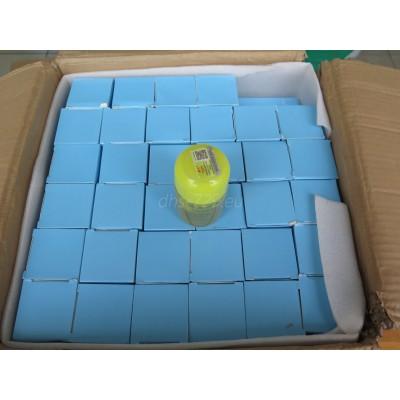 Haifu Seamoon booster 100 ml
