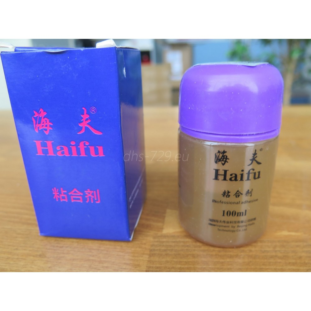 Haifu booster 100 ml