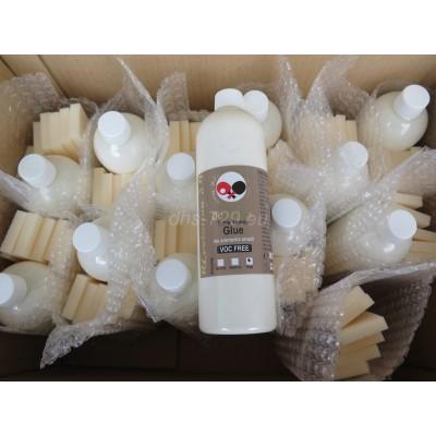 Pegamento REvolution No.3 - 500 ml