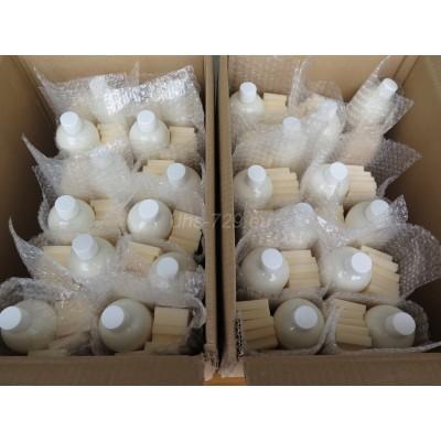 Lepidlo - REvolution No.3 - 500 ml