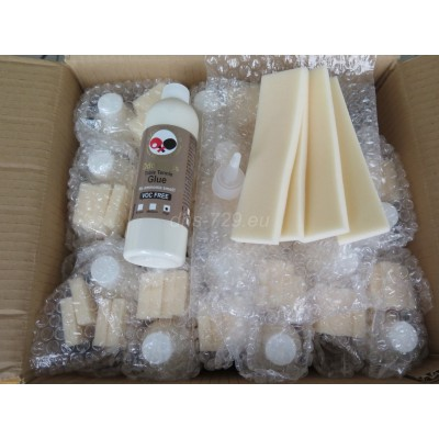 Glue REvolution No.3 - 250 ml