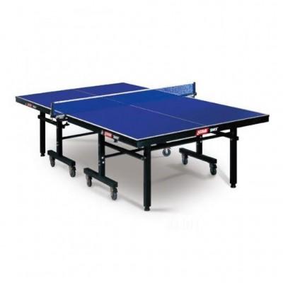 DHS T1223 ITTF