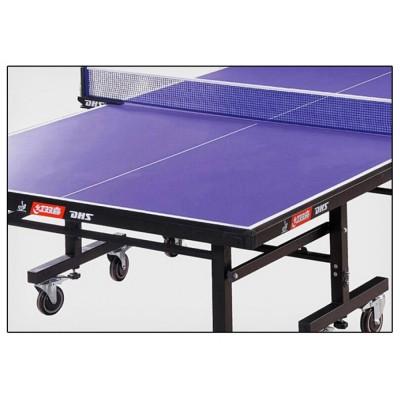 DHS T1223 stůl na stolní tenis ITTF
