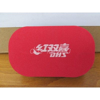 DHS rubber cleaning sponge