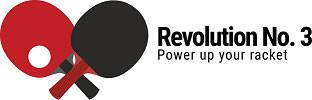 REvolution No. 3