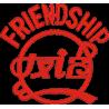 Friendship 729